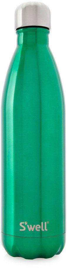 Swell S'well Kelly Green 25-oz. Reusable Bottle