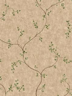 YC3427 - Wallpaper | Welcome Home: Primitive Country | AmericanBlinds.com