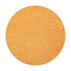 Sunshower Eyeshadow Shadow 1, Eye Contour, Dramatic Look, Eyeshadow, Pearls, Red, Color, Pretty, Products