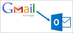 Gmail fazer login no Outlook #Outlook_Entrar #Entrar_no_Outlook : http://outlook-entrar.net/