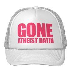 e82532f6258 136 Best Atheist   Mix Men Fashion images