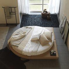 must scan...for the traditional twosome #bedding #registry #macys ... - Runde Betten Schlafzimmer Moebel Ideen