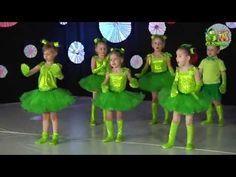 Oefenmateriaal voor onze schoolvoorstelling Carnaval der Dieren. Honk The Musical, Kids Talent, Bible Songs, School Songs, Music And Movement, Ball Lights, Dance Studio, Kids Songs, Activity Games