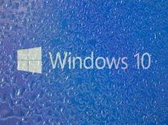 Resultado de imagen de WINDOWS 10 COMPRAR