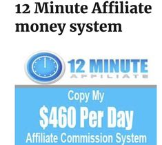 This 12 minute money system has been rakinging cash fast for many affilates and vendorsand in this brief post i explain how. Email Campaign, Advertising Campaign, Make Money Online, How To Make Money, Copy Me, Internet Marketing, Online Marketing, Explain Why, Thing 1 Thing 2