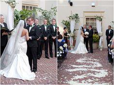 Kimberly   Stephen   Virginia Wedding Photographer   Elegant Hotel Monaco Alexandria Wedding