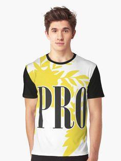 Be a Professional Grafik T-Shirt Male Fashion, Sports, Sleeveless Tops, Cinch Bag, Curve Dresses, Moda Masculina, Hs Sports, Man Fashion, Sport