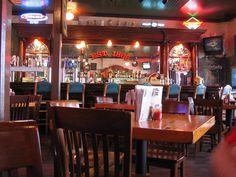 Austin's 14 Most Important Restaurants