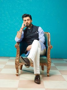 6d42e3d3e00 Fawad Khan film Khoobsurat