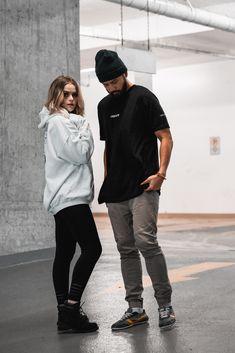 778CO.com | Socials: @778CO #urbanstreetstyle #streetwear #streetwearfashion #mensfashion #womensfashion Urban Street Style, Episode 3, Streetwear Fashion, Street Wear, Normcore, Hoodies, Tees, Long Sleeve, Womens Fashion