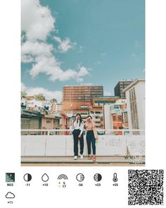 Vsco Photography, Photography Filters, Girl Photography Poses, Photography Editing, Photo Editing Vsco, Instagram Photo Editing, Photoshop Presets Free, Lightroom, Filters For Pictures