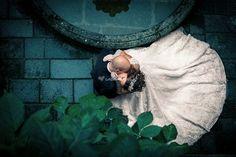 Foto de Imagens de Sonho: http://www.casamentos.pt/fotografo-casamento/imagens-de-sonho--e106077/fotos/0