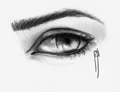 Dibujos sombreados de amor faciles - Imagui
