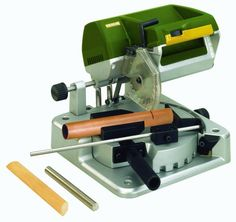 Save $ 3.06 order now Proxxon 37160 KGS 80 MICRO Chop Saw at Power Tools store.