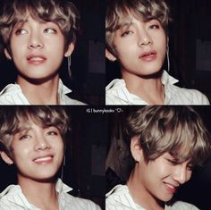 May 2020 - V for Kim Taehyung ✨. See more ideas about Taehyung, V taehyung and Bts taehyung. Jimin, Bts Bangtan Boy, Jung So Min, Foto Bts, Bts Photo, Taekook, Fanfiction Bts, Bts Memes, Wattpad