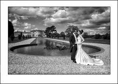 Stubton Hall Wedding Photography Photo Ideas, Chloe, Wedding Photography, Travel, Beautiful, Shots Ideas, Viajes, Destinations, Traveling