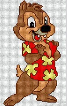 Cat Cross Stitches, Cross Stitch Art, Cross Stitch Animals, Cross Stitch Designs, Cross Stitching, Cross Stitch Embroidery, Quilt Baby, Pixel Art, Perler Bead Emoji