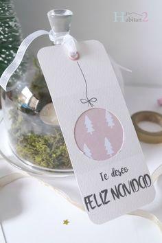 Regala postales navideñas, descárgatelas gratis, diseño by H A B I T A N 2 http://habitandos.blogspot.com.es