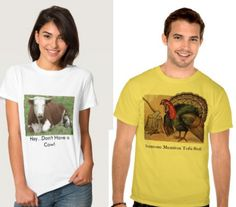 #ThanksgivingDay #shirts. #tshirts #sandyspider #Zazzle #Giftsyoutreasure #blog
