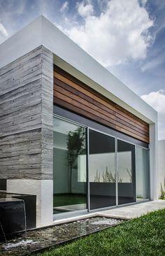 Gallery - T02 / ADI Arquitectura y Diseño Interior - 2