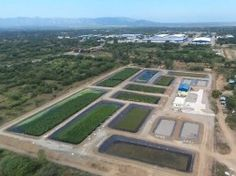 https://www.pinterest.com/jjerome958/eve-the-2020-global-initiative-for-news-on-haiti/ The Inter-American Development Bank (IDB) has approved a $41 million grant for the fifth and last phase of the Caracol Industrial Park...