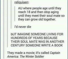another avengers fandom hijack post. but it's true Johnlock, Destiel, Writing A Book, Writing Tips, Writing Prompts, Writing Quotes, Creative Writing, Marvel Avengers, Marvel Comics