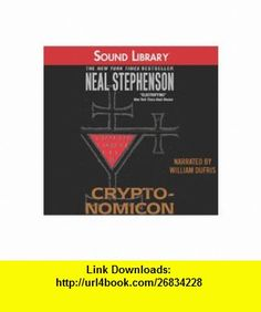 College physics 8th edition chris vuille raymond serway jerry cryptonomicon unabridged audiobook 9780792766520 neal stephenson william dufris isbn fandeluxe Image collections