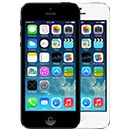 Are you one of them? Check it here.. iPhone 5 Battery Replacement Program - Apple Support