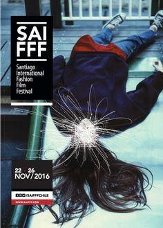 Santiago International Fashion Film Festival