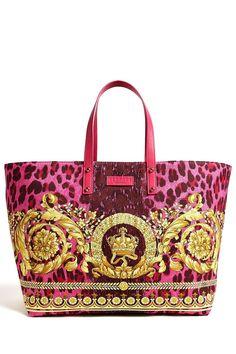 489a796c10d3 Versace Bag Versace Bag