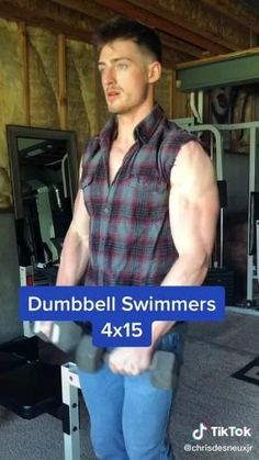 Fitness Workouts, Abs And Cardio Workout, Gym Workouts For Men, Gym Workout Chart, Calisthenics Workout, Gym Workout Videos, Abs Workout Routines, Weight Training Workouts, Biceps Workout