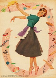 housewife-50s-illustration-swscan09428.jpg (429×600)