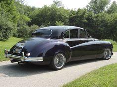 1952-jaguar-mk-vii-saloon-w-350-v8-rod-mods-3.JPG 640 × 480 bildepunkter