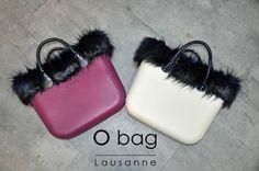 #obag #suisse #lausanne #modulable #concept #modulable #bag #sac#neuchâtel