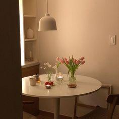 My Living Room, My Room, Interior Design Living Room, Home Bedroom, Bedroom Decor, Aesthetic Rooms, Design Furniture, Interior Exterior, Decoration