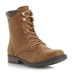 ae1dc2dc105fc3 Ladies Ankle Boots - Ankle Boots For Women