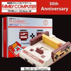 retro gaming 632 games family console  play computer famicom nintendo nes game from $45.89