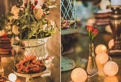 Berries and Love - Página 88 de 199 - Blog de casamento por Marcella Lisa
