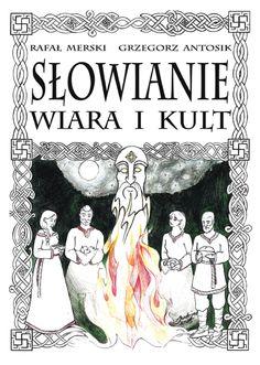 Myth Stories, Fake History, Family Roots, Russian Folk, My Roots, Poland, Mythology, Books To Read, Spirituality