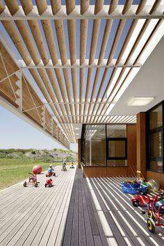 New pergola bioclimatique maison 70 Ideas