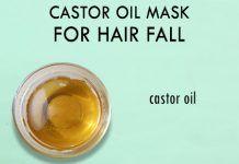 CASTOR OIL HAIR MASKS FOR HAIR GROWTH