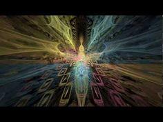 ▶ Разблокировка сердечной чакры. Лекарство для сердца - YouTube