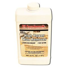 The three products we are going to examine in this article will give us the best wood floor wax remover available in the market. Hardwood Floor Wax, Hardwood Floor Cleaner, Light Wood Kitchens, Light Wood Cabinets, Kitchen Cabinets, Best Wood Flooring, Engineered Hardwood Flooring, Flooring Ideas, Dark Wood Bed Frame