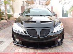 Pontiac G6 Gxp, Pontiac Cars, Batman Joker Wallpaper, Car Goals, Vroom Vroom, Concept Cars, Cars Motorcycles, Pilot, Automobile