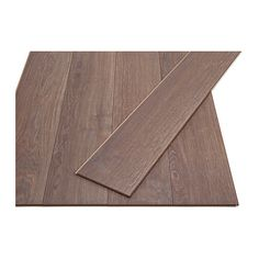 IKEA - GOLV, Laminated flooring, Laminated surface; a hardwearing floor for offices and all areas in the home  except wet rooms.Will not fade in sunlight; suitable even for rooms exposed to strong sunlight.Flooring with click system is easy to lay; no adhesive required.