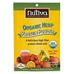 organic hemp protein powder - Google Search