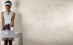 Stucco Veneziano e Pitture Decorative per il rivestimento di interni