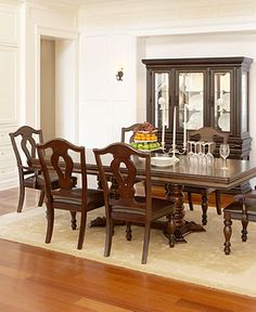 Marvelous 10 Best Dining Room Chairs Images Dining Room Chairs Gmtry Best Dining Table And Chair Ideas Images Gmtryco