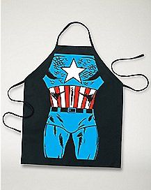 Beau Shop All Superheroes