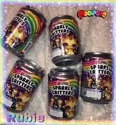 My Daughters Poopsie Sparkly Critters | Poopsie Unicorn Slime Surprise | Unicorn Rubie | Christmas Gift Lol Doll, Ben And Jerrys Ice Cream, Root Beer, Toys For Girls, Beverages, Canning, Dolls, Mugs, Cool Stuff